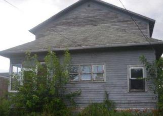 Casa en ejecución hipotecaria in Martin Condado, MN ID: F4416402