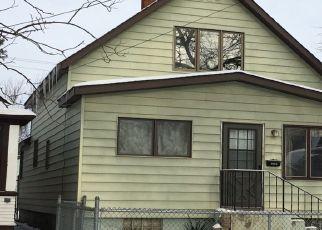 Casa en ejecución hipotecaria in Hibbing, MN, 55746,  E 11TH ST ID: F4416409
