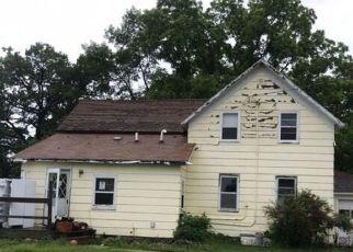 Casa en ejecución hipotecaria in Long Prairie, MN, 56347,  280TH ST ID: F4416412