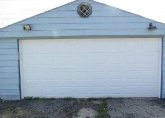 Casa en ejecución hipotecaria in Flint, MI, 48504,  FLEMING RD ID: F4416431
