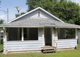 Casa en ejecución hipotecaria in Lansing, MI, 48906,  E HOWE AVE ID: F4416437
