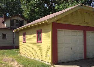 Casa en ejecución hipotecaria in Grand Rapids, MI, 49507,  UNION AVE SE ID: F4416441
