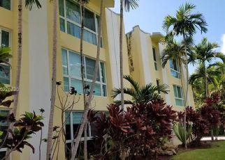 Casa en ejecución hipotecaria in Miami Beach, FL, 33154,  W BAY HARBOR DR ID: F4416445