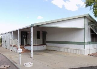 Casa en ejecución hipotecaria in Surprise, AZ, 85374,  W BELL RD LOT 1563 ID: F4416465