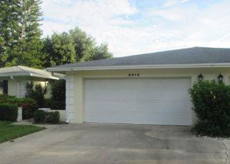 Casa en ejecución hipotecaria in Sarasota, FL, 34243,  PALM AIRE DR ID: F4416466