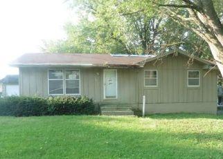 Foreclosure Home in Indianola, IA, 50125,  CAROLINE TER ID: F4416583