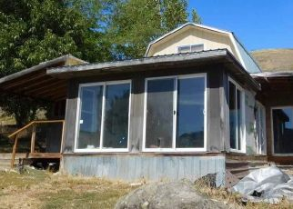 Foreclosure Home in Clearwater county, ID ID: F4416591