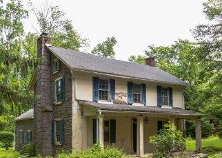 Casa en ejecución hipotecaria in Quakertown, PA, 18951,  W THATCHER RD ID: F4416594