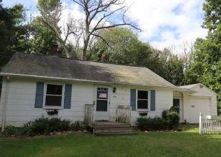 Casa en ejecución hipotecaria in Somers, CT, 06071,  STAFFORD RD ID: F4416604