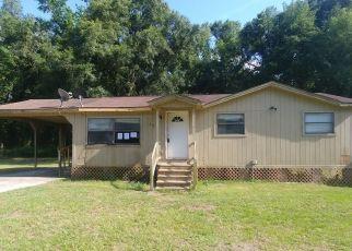 Casa en ejecución hipotecaria in Camden Condado, GA ID: F4416612