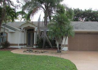 Casa en ejecución hipotecaria in Palm City, FL, 34990,  SW SUNDEW CT ID: F4416625