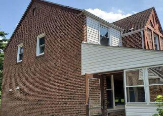 Casa en ejecución hipotecaria in Havertown, PA, 19083,  EARLINGTON RD ID: F4416637