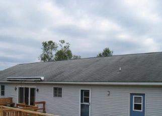 Casa en ejecución hipotecaria in Perry Condado, PA ID: F4416639