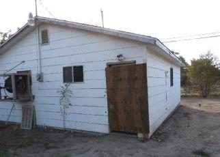 Casa en ejecución hipotecaria in Pueblo, CO, 81008,  FRANKLIN AVE ID: F4416648