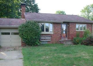 Casa en ejecución hipotecaria in Bridgeville, PA, 15017,  FREEDOM DR S ID: F4416704