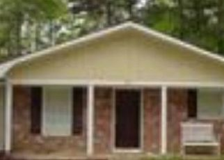 Foreclosure Home in Ozark, AL, 36360,  MERRYDELL DR ID: F4416718