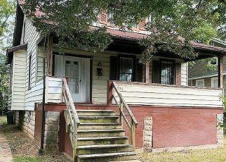Casa en ejecución hipotecaria in Baltimore, MD, 21215,  VIRGINIA AVE ID: F4416755