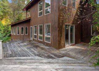 Casa en ejecución hipotecaria in Roxbury, CT, 06783,  E WOODS RD ID: F4416766