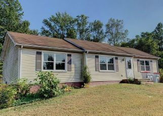 Foreclosure Home in Vineland, NJ, 08361,  N LINCOLN AVE ID: F4416769
