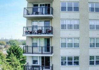 Casa en ejecución hipotecaria in Bridgeport, CT, 06604,  PARK AVE ID: F4416775