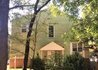 Casa en ejecución hipotecaria in Upper Marlboro, MD, 20774,  CASTLETON TER ID: F4416776