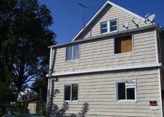 Casa en ejecución hipotecaria in Stamford, CT, 06902,  FERRIS AVE ID: F4416805