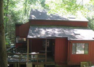 Casa en ejecución hipotecaria in East Stroudsburg, PA, 18302,  RIM RD ID: F4416806