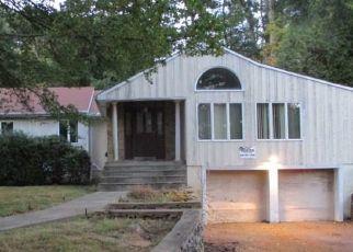 Casa en ejecución hipotecaria in Stamford, CT, 06903,  FISHING TRL ID: F4416809
