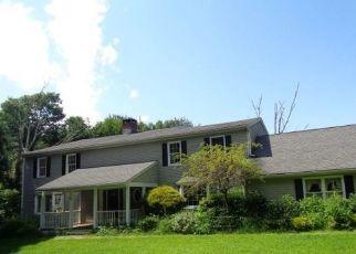 Casa en ejecución hipotecaria in Easton, CT, 06612,  BANKS RD ID: F4416816