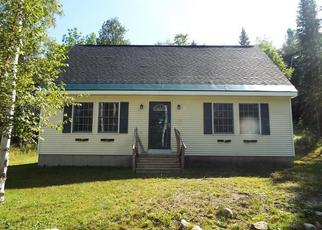 Foreclosure Home in Orleans county, VT ID: F4416830