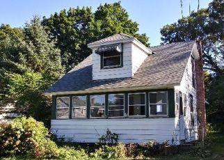 Casa en ejecución hipotecaria in Washington Condado, NY ID: F4416840
