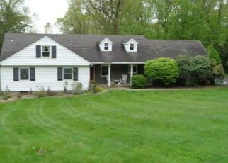 Casa en ejecución hipotecaria in Wilton, CT, 06897,  VALEVIEW RD ID: F4416853