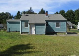 Foreclosure Home in Beacon Falls, CT, 06403,  HUBBELL AVE ID: F4416854
