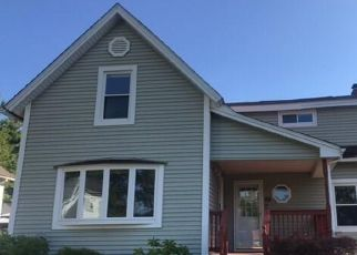 Casa en ejecución hipotecaria in Somers, CT, 06071,  MAPLE ST ID: F4416859