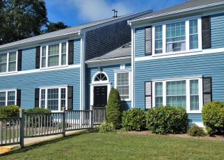 Foreclosure Home in Harwich, MA, 02645,  ENGLEWOOD DR ID: F4416860