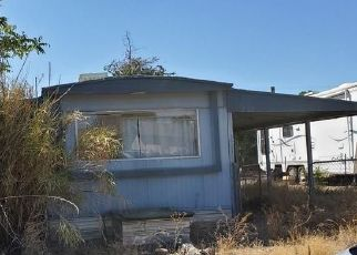 Foreclosure Home in Kingman, AZ, 86409,  E MCVICAR AVE ID: F4416881