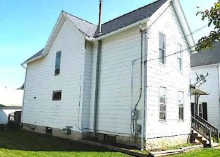 Casa en ejecución hipotecaria in Hornell, NY, 14843,  SCOTT ST ID: F4416895