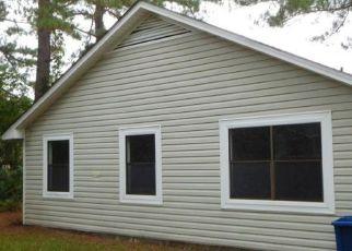 Foreclosure Home in Cumberland county, NC ID: F4416906