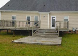Foreclosure Home in Wayne county, NC ID: F4416908