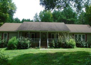 Casa en ejecución hipotecaria in Ridgeway, SC, 29130,  STEPHANEE LN ID: F4416918