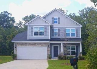Casa en ejecución hipotecaria in Chatham Condado, GA ID: F4416920