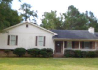 Foreclosure Home in Cumberland county, NC ID: F4416924
