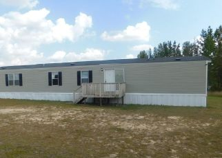 Foreclosure Home in Robeson county, NC ID: F4416936