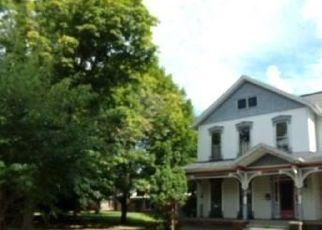 Casa en ejecución hipotecaria in Livingston Condado, NY ID: F4416951