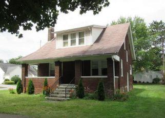 Casa en ejecución hipotecaria in Clearfield Condado, PA ID: F4416953