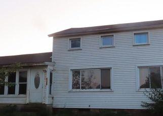 Casa en ejecución hipotecaria in Oswego Condado, NY ID: F4416958
