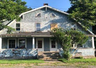 Casa en ejecución hipotecaria in Oswego Condado, NY ID: F4416959