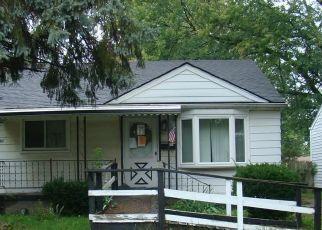 Casa en ejecución hipotecaria in Taylor, MI, 48180,  MORTENVIEW DR ID: F4416979