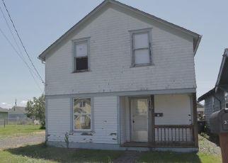 Casa en ejecución hipotecaria in Hoquiam, WA, 98550,  EKLUND AVE ID: F4416980
