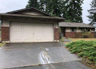 Casa en ejecución hipotecaria in Auburn, WA, 98092,  SE 339TH ST ID: F4416981